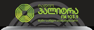 Radio Palitra