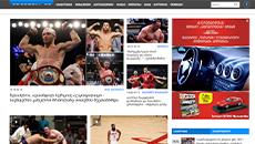 Sportall.ge